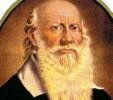 ?? Foto: Lienert ?? Friedrich Ludwig Jahn hätte wenig Spaß derzeit.