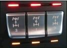 ??  ?? Les différentiels se bloquent dans cet ordre : central, arrière et avant.