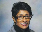 ??  ?? DR. SHIELA APPAVOO CHAIR, CANADIAN ASSOCIATION OF RADIOLOGISTS