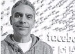 ?? MARCO DELLA CAVA, USA TODAY ?? David Marcus says 2016 will be about bringing e-commerce to messaging threads.