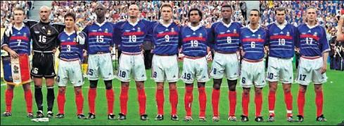 ¿Cuánto mide Didier Deschamps? - Real height Img?regionKey=mshjR0NEuhGKGHb0xhOxtg%3D%3D&scale=100