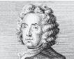 ??  ?? Giovanni Bononcini Compositore e violoncellista nato a Modena