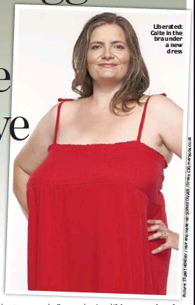 a96f5aaa81947 PressReader - Scottish Daily Mail  2012-07-19 - How the biggest ...