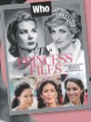 ??  ?? Read more about our favourite modern royal women in The Princess Files, on sale now at supermarkets and newsagents, $9.99.