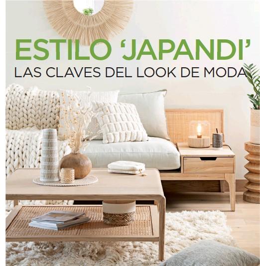 DJYJD Matcha t/é Cocina de Estilo japon/és Hecho a Mano Determinado de bamb/ú Verde del t/é Tradicional batidor Herramienta de Toma