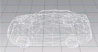 ??  ?? 图7车辆网格纹理