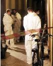 ??  ?? Nel 2002 L'omicidio Biagi Ansa