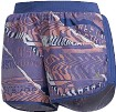 ??  ?? Marathon 20 City Clash shorts, £21.95, adidas.co.uk