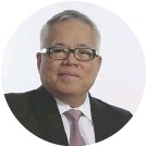 """??  ?? LOPEZ: """"This action is a clear manifestation of Asean's shared commitment in keeping markets open, ensure the unhampered flow of essential goods, and show economic resiliency amid Covid-19."""""""