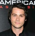 ??  ?? Before starring in American Assassin, Dylan O'Brien was best known for his leading role in MTV's Teen Wolf.