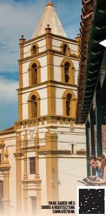 ??  ?? Catedral Nuestra Señora de la Merced.