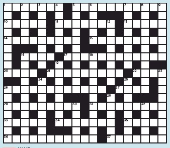 twig used in wickerwork crossword