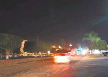 Pressreader Periodico Am Express Guanajuato 2017 12 15 Proyectan 2 Puentes En Glorieta Santa Fe