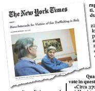 9bdd9d1ebb659 PressReader - Corriere del Mezzogiorno (Campania)  2015-05-05 - Il ...