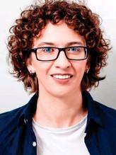 ??  ?? Deur Anneli Groenewald (Tafelberg, R199*)