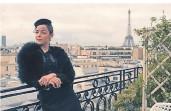 """?? FOTO: NETFLIX ?? Karole Rocher spielt die unter dem Pseudonym """"Madame Claude""""bekannte Fernande Grudet."""