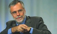 ??  ?? Ex ministro Riccardi ha fatto parte del governo Monti