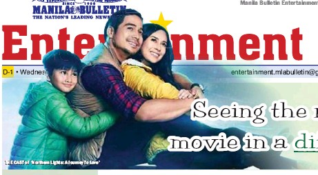 northern lights full movie piolo