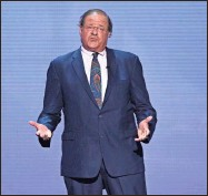 """?? ESPN