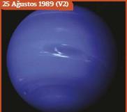 ??  ?? 25 Ağustos 1989 (V2)