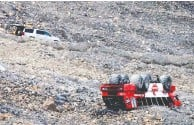 ?? CANADIAN PRESS FILES