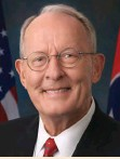 ??  ?? Sen. Lamar Alexander (R-Tenn.) SERVED SINCE: 2003, now in his third term; he is not seeking reelection and retiring at the end of this year. HEALTHCARE-RELATED COMMITTEES: Chair of the Senate Health, Education, Labor and Pensions Committee. Also serves on the Senate Appropriations Committee's Labor, Health and Human Services, Education, and Related Agencies Subcommittee.