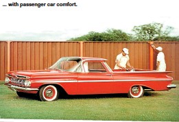 ??  ?? ... with passenger car comfort.