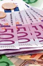 Pressreader Tageblatt Luxembourg 2018 08 17 Angst Vor Geldwäsche