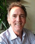 ??  ?? Jeremy Wilton, new CEO at the Royal Ocean Cruising Club