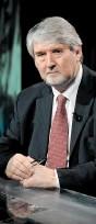 ?? IMAGOECONOMICA ?? Lavoro. Il ministro Giuliano Poletti