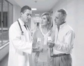 ??  ?? NewSex Pill: Top doctors are nowrecommending new Viotren to men; 12 clinical studies show active ingredient boosts sexual desire; triggers stronger longer-lasting erections.