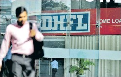 ?? MINT ?? The NCLT has asked DHFL'S COC to consider giving more money to small fixed deposit holders.