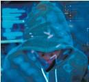??  ?? Se desconoce el alcance del hackeo.