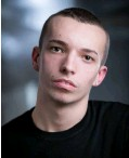 ??  ?? Professional dancer @charlesames_ says dance provides enormous benefits for body and mind