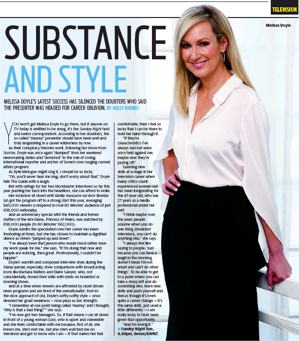 f200a304d6e PressReader - The Sunday Times  2017-04-02 - SUBSTANCE AND STYLE