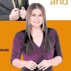 ??  ?? Editor Rito P. Asilo