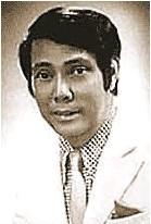 ??  ?? Gary A. Yupangco Founder