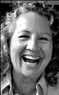 ??  ?? Carole Ames puzzled over what direction to take in her new career as a counsellor. When her husband pointed out that her sense of humour was one of her most remarkable characteristics, she discovered a new way to help clients overcome adversity.