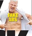 Pressreader Geelong Advertiser 2018 11 14 Belly Whack