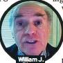 ??  ?? William J. Birnes