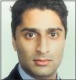 ??  ?? Flight Lt Rakesh Chauhan, 29