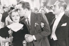 db0daae215316 Although critics praised Judy Garland s performance and she was nominated  for an Oscar