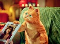 Khaleej Times 2014 09 19 Garfield A Tail Of Two Kitties Pressreader
