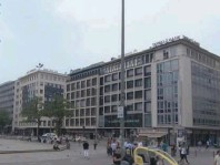 ??  ?? Mobilitätszentrale, Frankfurt a.M.