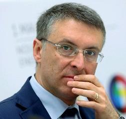 ??  ?? Autorità nazionale anticorruzione Il presidente Raffaele Cantone