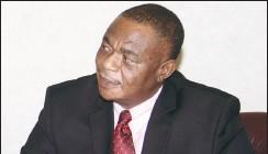 Suspected Zanu PF supporters invade Mugabes farm - SABC