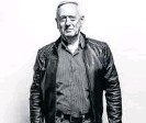 ??  ?? James Mattis in Kill_Kapture