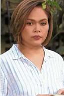 ??  ?? Judy Ann Santos
