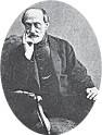 ??  ?? Giuseppe Mazzini nacque a Genova nel 1805. Patriota repubblicano, fondò nel 1831 la Giovine Italia e nel 1834 la Giovine Europa. Morì a Pisa nel 1872
