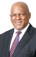 ??  ?? BT Former minister Penuell Maduna chairs the SAB's original BEE scheme, Zenzele.